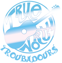 True North Troubadours